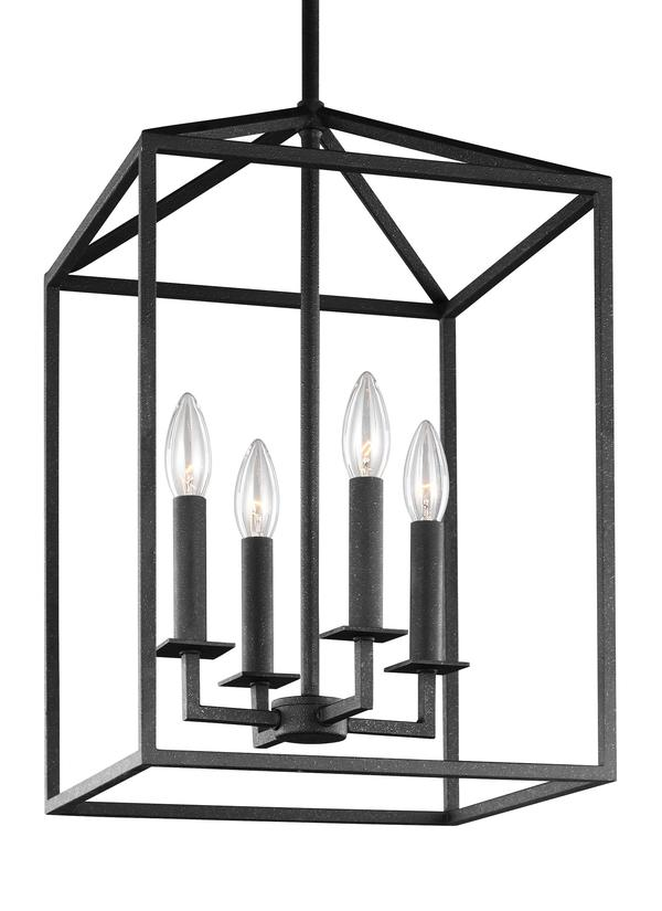 residential lighting and light photo rab outdoor industrial commercial design